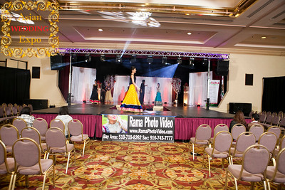 Asian Wedding Expo_0009