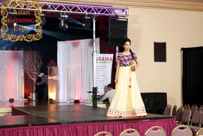 Asian Wedding Expo_0005