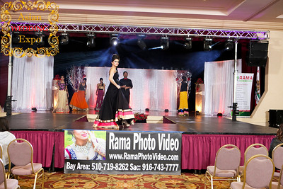 Asian Wedding Expo_0011