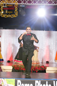 Asian Wedding Expo_0015