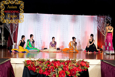 Asian Wedding Expo_0008
