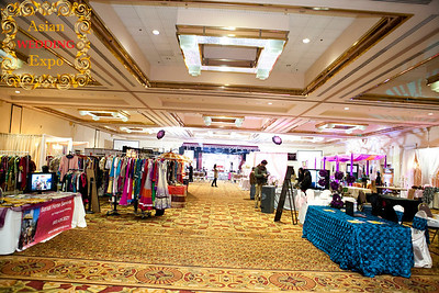 Asian Wedding Expo_0028