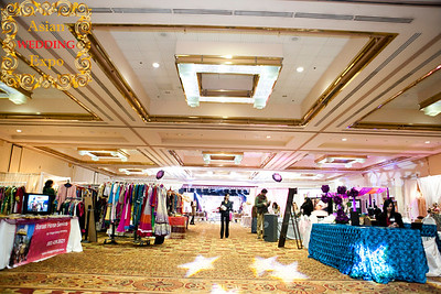 Asian Wedding Expo_0029