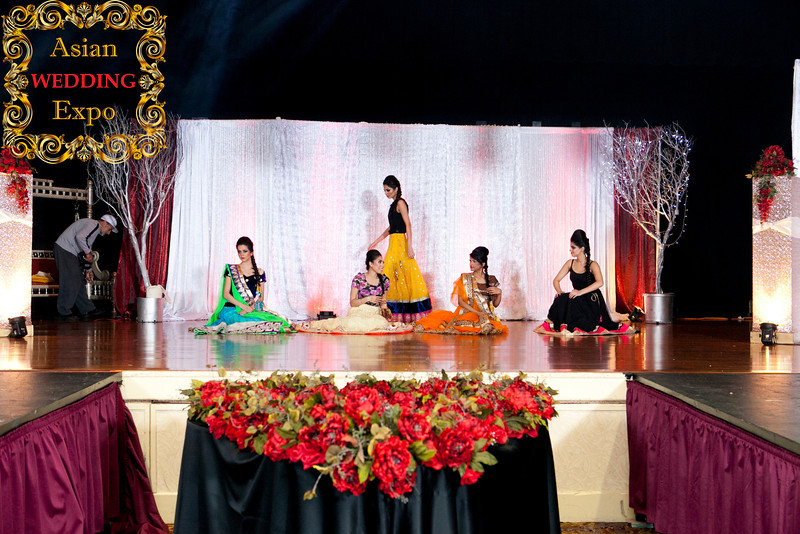 Asian Wedding Expo_0007