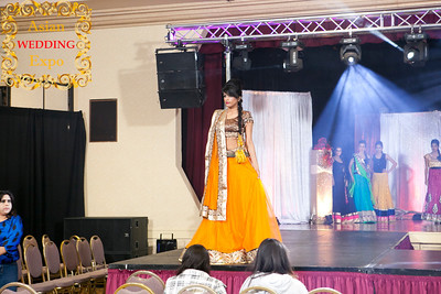 Asian Wedding Expo_0006