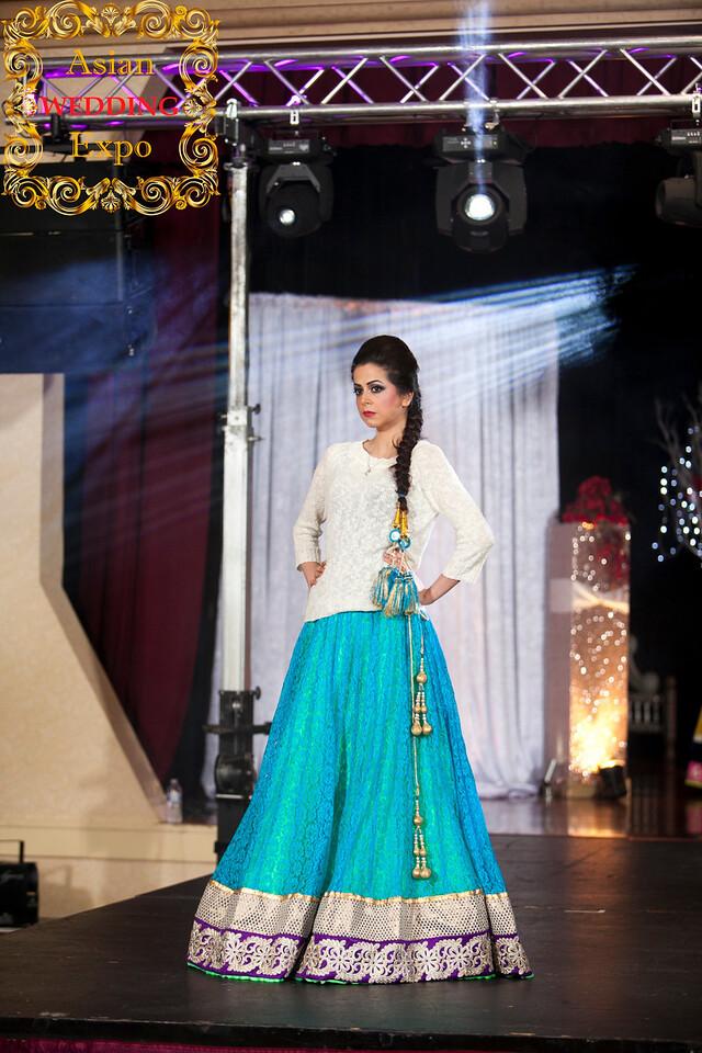 Asian Wedding Expo_0017