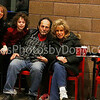 Risa Mendelson, Mighty Michael, Don & Linda Mendelson