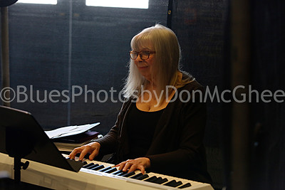 Suzie Woodman