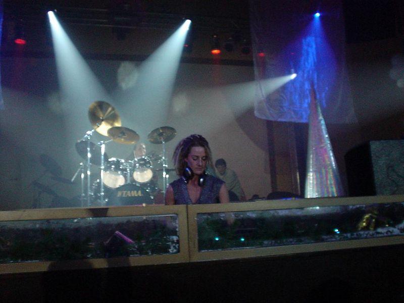 DJ Promiss