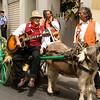 Folk Group A-081