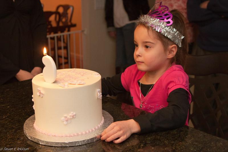 Astrid's 6th Birthday-6839