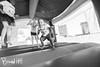 Brandi Hill documents Hart Down Under 5k Run