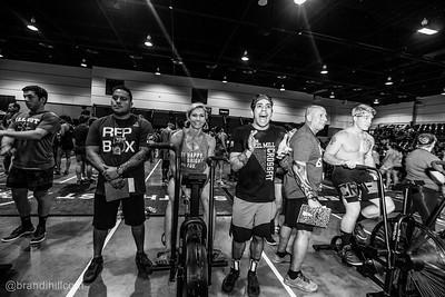 SoFit Expo 2016, Jacksonville Florida by @brandihillcom