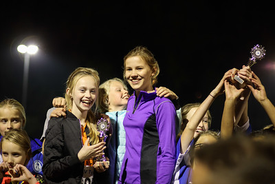School Olympiade 2016