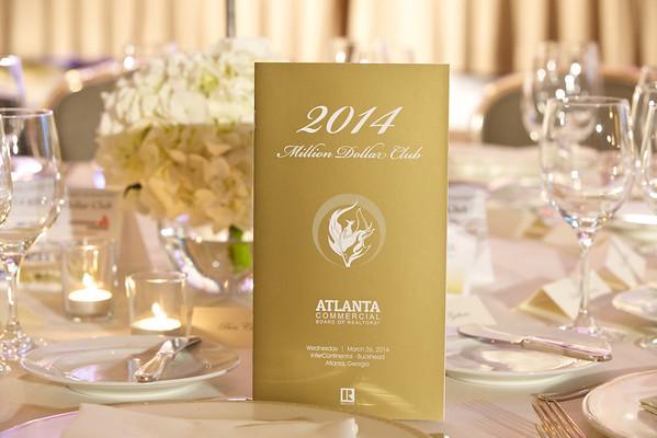 Atlanta Commercial Board of Realtors