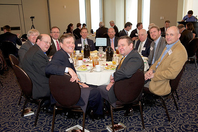 Atlanta Press Club - Jack Abramoff Newsmaker Luncheon 2013