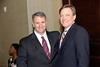 "Common Cause Ga sponsors an Atlanta Press Club Newsmaker Luncheon with former ""Super Lobbyist"" Jack Abramoff."