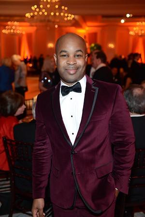 Atlanta Opera Ball