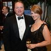Bill and Dana Tucker