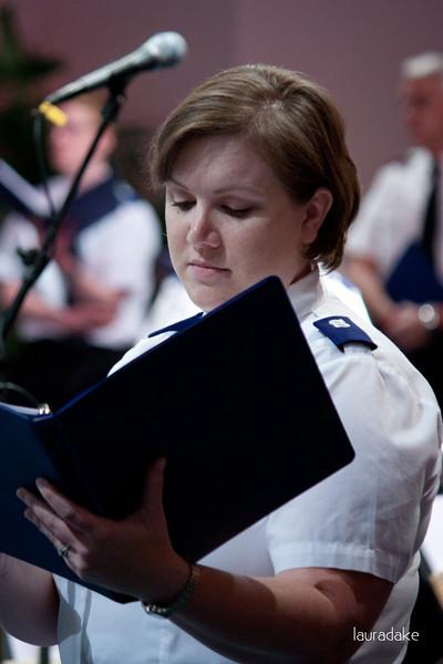 Pentecost Sunday 2011
