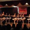 陈晓舞蹈学校