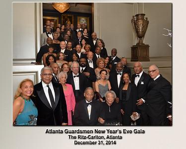 Atlanta Guard 2