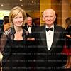 50th Annual Atlantic Council Awards Gala. Photo © Tony Powell. May 3, 2011