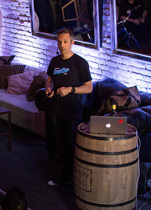 Atlassian Austin