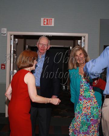 Auburn High School (Auburn, Ma) - reunion