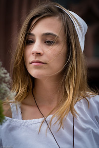 Schöne Maid / Beautiful maiden