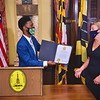 Labyrinth Road Recognition of Service Citation Presentations