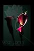Bright Mirror<br /> <br /> Calla Lilies<br /> <br /> 021812_001909 ICC adobe 16in x 24in pic 20in x 30in matte