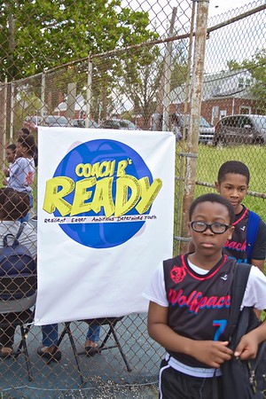 August 27, 2019 - Cherry Hill Community Event to Celebrate New Traffic Signal   August 24, 2019 - Resilient Eager Ambitious Determined Youth School Supply Event