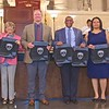 August 27, 2019 - Cherry Hill Community Event to Celebrate New Traffic Signal   August 26, 2019 - Crossing Guard Symposium at the War Memorial Building