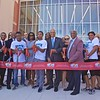 August 29, 2019 - REACH! Partnership School Ribbon Cutting Celebration