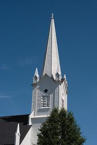 The Church in Aurora http://www.thechurchinaurora.org/
