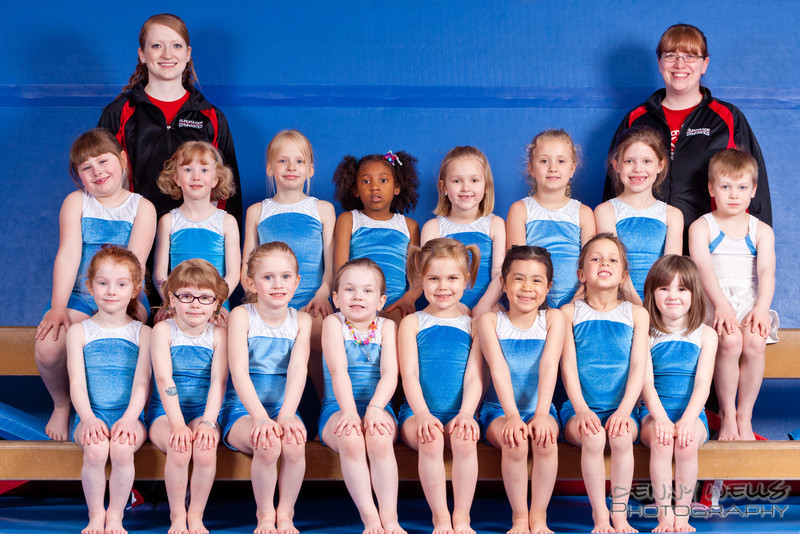 Junior Team