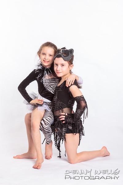 Gabi & Bella