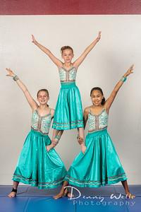 Aurora Kids