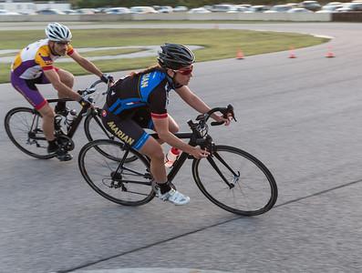 Austin Driveway Series
