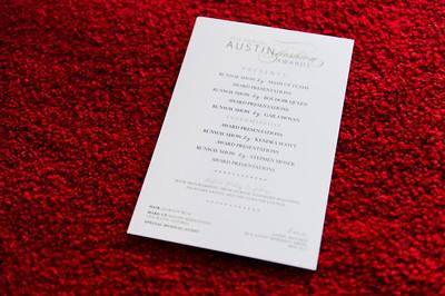 AFW-2013-Awards-Show-009