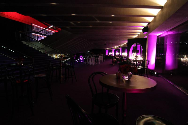 Opera House night One 008
