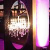 Opera House night One 021