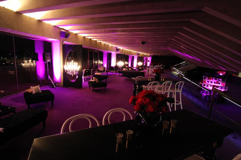 Opera House night One 007