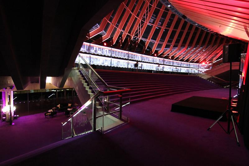 Opera House night One 006