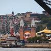 Sydney Views 008
