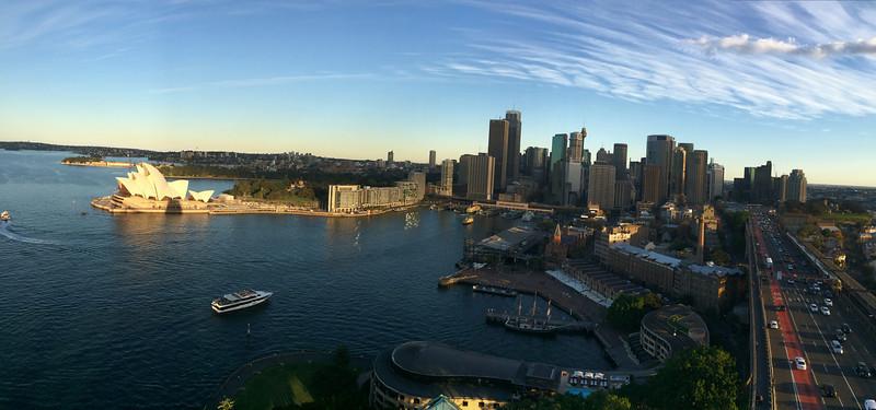 Sydney Views 003