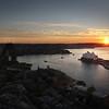 Sydney Views 006