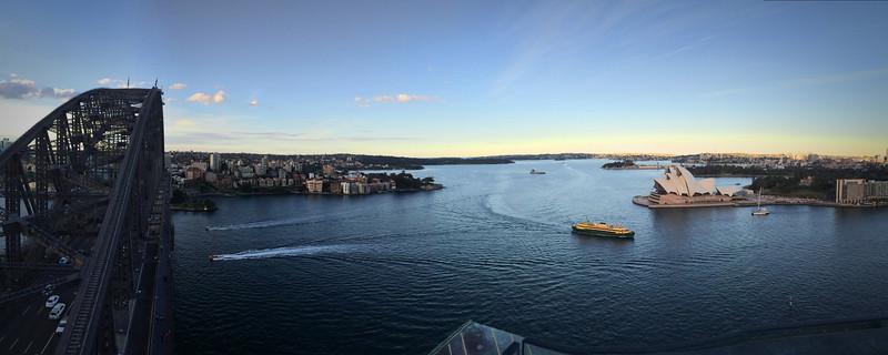Sydney Views 012