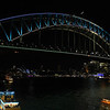 Sydney Views 011